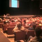 EPA Super Fund Meeting