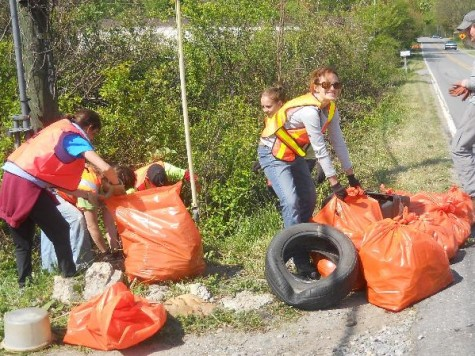 cleansweep_12-12_Newsletter