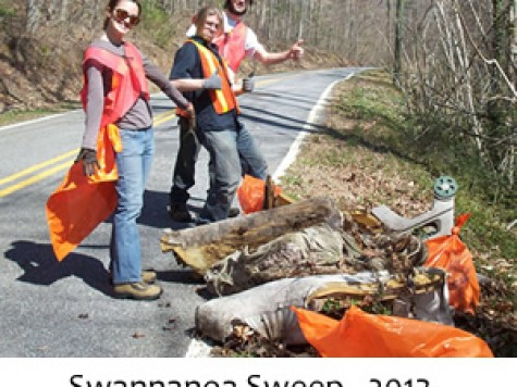SwannSweep2013Feature