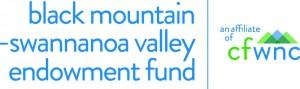Black Mountain Swannanoa Valley Endowment Fund