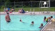 Owen Pool