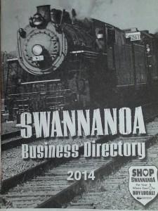 Swannanoa Biz Directory
