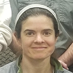 Photo of Kara Dillow