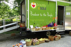 Bounty and Soul Truck